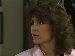 Beverly Marshall in Neighbours Episode 0576