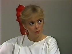 Jane Harris in Neighbours Episode 0577