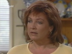 Cheryl Stark in Neighbours Episode 2671
