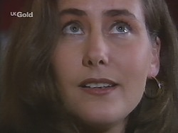 Marilyn Tanno in Neighbours Episode 2675