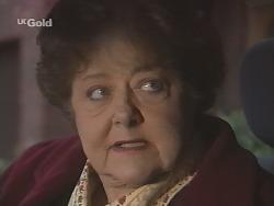 Marlene Kratz in Neighbours Episode 2678