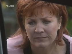 Cheryl Stark in Neighbours Episode 2678