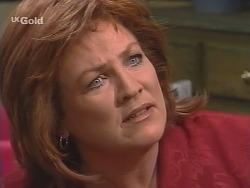 Cheryl Stark in Neighbours Episode 2682