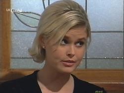 Joanna Hartman in Neighbours Episode 2682