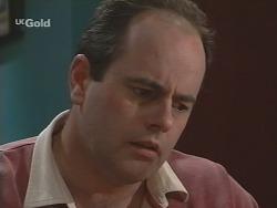 Philip Martin in Neighbours Episode 2682