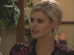 Joanna Hartman in Neighbours Episode 2690
