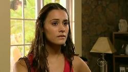 Carmella Cammeniti in Neighbours Episode 5221