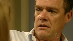 Paul Robinson in Neighbours Episode 5222