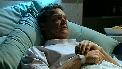 Paul Robinson in Neighbours Episode 5229