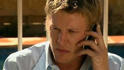Oliver Barnes in Neighbours Episode 5229
