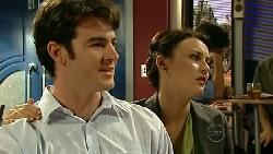 Frazer Yeats, Rosie Cammeniti in Neighbours Episode 5229