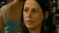 Lucia Cammeniti in Neighbours Episode 5229