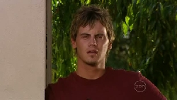 Ned Parker in Neighbours Episode 5231