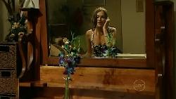 Carmella Cammeniti in Neighbours Episode 5232