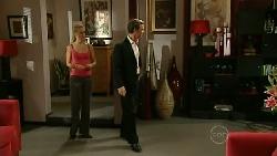 Elle Robinson, Paul Robinson in Neighbours Episode 5232