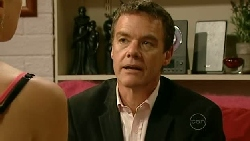 Elle Robinson, Paul Robinson in Neighbours Episode 5232