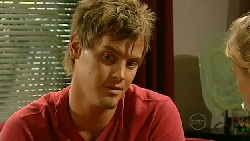 Ned Parker in Neighbours Episode 5232