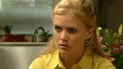 Elle Robinson in Neighbours Episode 5232