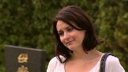 Rosie Cammeniti in Neighbours Episode 5236