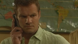 Michael Williams in Neighbours Episode 6136