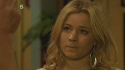 Natasha Williams in Neighbours Episode 6136