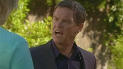 Andrew Robinson, Paul Robinson in Neighbours Episode 6137