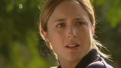 Sonya Mitchell in Neighbours Episode 6138