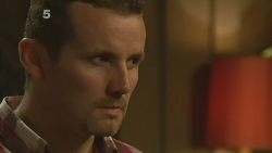 Toadie Rebecchi in Neighbours Episode 6139