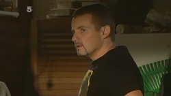 Toadie Rebecchi in Neighbours Episode 6142