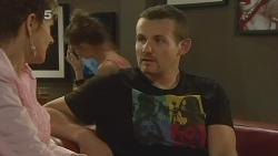 Susan Kennedy, Toadie Rebecchi in Neighbours Episode 6142