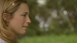 Sonya Mitchell in Neighbours Episode 6143