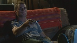 Mark Brennan in Neighbours Episode 6144