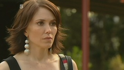 Libby Kennedy in Neighbours Episode 6146