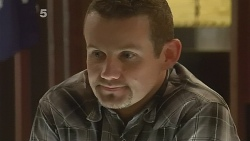 Toadie Rebecchi in Neighbours Episode 6147