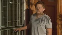 Callum Jones in Neighbours Episode 6150