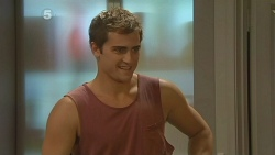 Kyle Canning in Neighbours Episode 6150