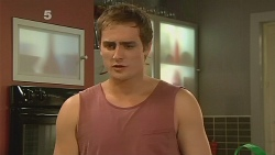 Kyle Canning in Neighbours Episode 6151