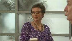 Nicole Menkin in Neighbours Episode 6153