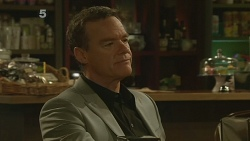 Paul Robinson in Neighbours Episode 6153