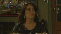 Libby Kennedy in Neighbours Episode 6153
