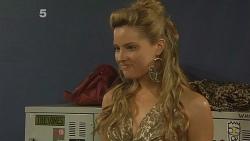 Lisa Devine in Neighbours Episode 6154