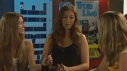 Jade Mitchell in Neighbours Episode 6156