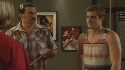 Kyle Canning in Neighbours Episode 6156