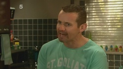 Toadie Rebecchi in Neighbours Episode 6156