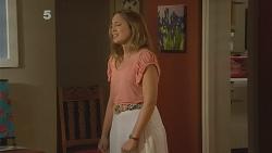 Sonya Mitchell in Neighbours Episode 6156