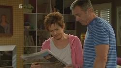 Susan Kennedy, Karl Kennedy in Neighbours Episode 6159