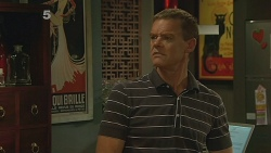 Paul Robinson in Neighbours Episode 6162