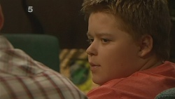 Callum Jones in Neighbours Episode 6162