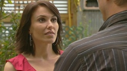 Libby Kennedy in Neighbours Episode 6163
