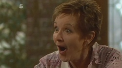 Susan Kennedy in Neighbours Episode 6164